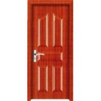 Quality Steel Wood Doors / Composite Door (XMH-003) for sale