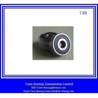 High quality ZV2 grade motorcycle bearing