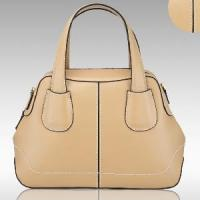China Fashion Bags Genuine Leather Handbag (EMG9636) wholesale
