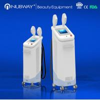 China 3000W Stong Power Elight IPL Hair Removal Machine/ SHR IPL Aroma Laser Hair Removal wholesale