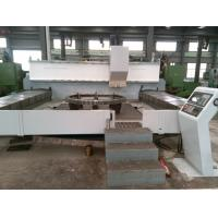 China CNC drilling machine for tube sheets of heat exchangers THD1616-plus wholesale
