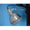 China clamp lamp reflector protector wholesale