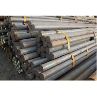 China GB 34Cr2Ni2Mo DIN 34CrNiMo6 Alloy Steel Bar 300 - 6000mm Length For machine component wholesale