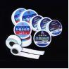 China Self-Adhesive Fiberglass Mesh Tape wholesale