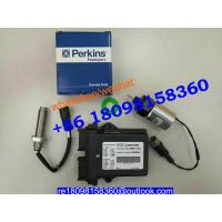 China u85186161 Perkins ECG Controller 8800-1016 21385528 for 403/404/400 engine parts wholesale
