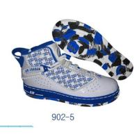 China Jordan new style shoes at www nikeshoes com wholesale