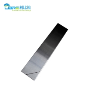 China 419x170x2.0mm Tobacco Leaf Cutting Blade For KTH KTC KTF Hauni wholesale