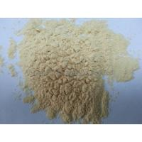 China Pea Protein-The protein of the future wholesale