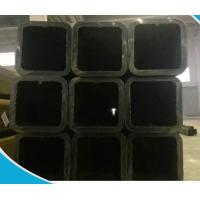 China Q345D Welded Stainless Steel Tube 10# 20# 45# 15CrMo 10Cr9Mo1VNb 16Mn wholesale