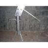 China SUNWARD QJ Series 0.55kW Single Phase Deep Well Pump wholesale