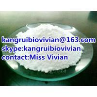 China Body health care products 16α-Hydroxyprednisolone cas:13951-70-7 on sale