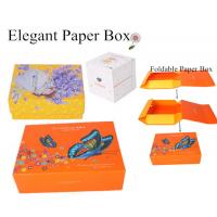 China Paper Boxes wholesale