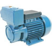 China Self Sucking Vortex Water Pump For Tank / Domestic Water Supply High Efficiency wholesale
