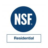 China Nanan NSF certification wholesale