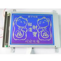 China Siemens Graphic LCD Module 3.3V / 5V Powered wholesale