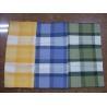 China TEA TOWEL Y100-1 wholesale