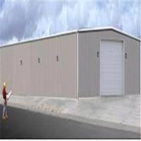 China Buy Steel Structure Warehouse (SS-333) Agricultural Steel Structure building wholesale
