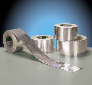 China Hot Sale Aluminium Foil Tape on sale