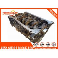 China Mitsubishi Pajero L300 4D56 2.5TD Engine Short Block ASSY With PISTON  21102-42K00A wholesale