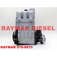 Buy cheap 319-0675 3190675 10R8897 10R-8897 CAT Fuel Pump Assy from wholesalers