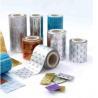 China Alu alu blister foil,alu alu,alu alu blister packing,pharmaceutical packing wholesale