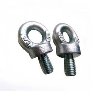 China Eye bolt BSW 1/2'' wholesale