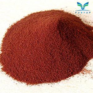China Persimmon Powder wholesale