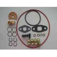 China K27 Turbo Repair Kits For Chrysler Auto Part for Ford, Volvo, Chrysler on sale
