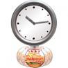 """China 10"""" Pendulum Wall Clock wholesale"""