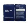 China Cooling Neck Wrap wholesale