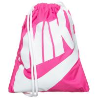China elegant and graceful 100 polyester drawstring bags selling well all over the world wholesale