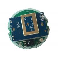 China Reinforced Detection Range High Bay Motion Sensor 25mA With Remote Controllable wholesale