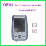 China TOYOTA Intelligent Tester2 IT2 With Suzuki 2013.04V wholesale