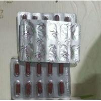 China Active Slimming Super Diet Herbal Weight Loss Pills No Side Effect on sale