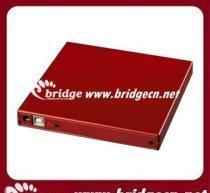 China external dvd burner, external dvd writer, laptop dvd on sale
