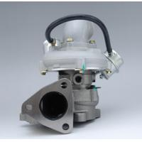 China Garrett turbo GT1749S 715924-5001S turbo engine parts for Kia, HYUNDAI Commercial Vehicle on sale