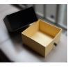 China Multiple Use Luxurious UV Lamination Gift Packaging Boxes with Customized LOGO TS-PB020 wholesale