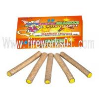 China 1# match cracker(3 bangs) firecrackers for party/celebration/Christmas of kids on sale