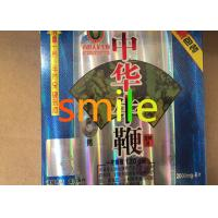 China Sex Time Increase Capsule For Man  , Sex Extra Time Capsule Enhance Sex Desire wholesale