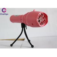 China House Color Laser Light Projector With 2000mAh Battery 5 Hours OEM Accepted wholesale