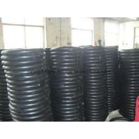 China Motorcyle Butyl Tube 250-17, 275-17 wholesale