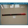 China mauls fiberglass handles wholesale