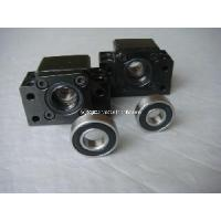 China Ball Screw End Support Unit on sale