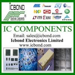 China AO3421E AOS MOSFET - ICBOND ELECTRONICS LIMITED on sale
