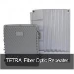 China TETRA Fiber Optic Repeater wholesale