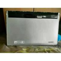 Quality IPS LCM LVDS INNOLUX LCD Panel M238HCA L5Z 1920x1080 High Resolution 535×313mm for sale