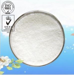 China Dexamethasone Sodium Phosphate Anti-Inflammatory  Cas:2392-39-4,55203-24-2 wholesale