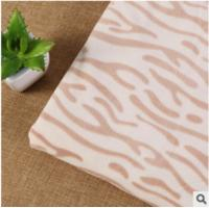 China PRINTING VELVET CRYSTAL (polyester warp knitted) HOLD BLANKET CRYSTAL VELVET (baby product wholesale