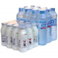 Quality High quality Beverage and Water Bottle Shrink wrap Packing Machine (Young Chance for sale