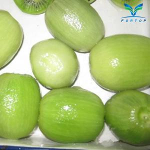 China Canned Kiwi Fruit wholesale